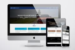 Hyundai, Genesis, and Kia Dealer Service Hubs