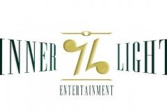 Inner Light Logo