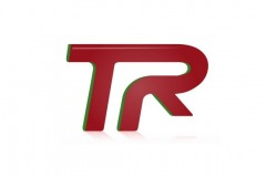 Rouge River Logo