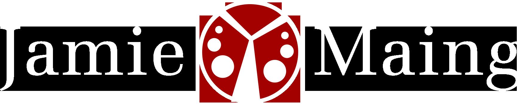 logo-white-2017